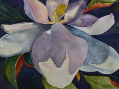 Magnolia 1 - SOLD